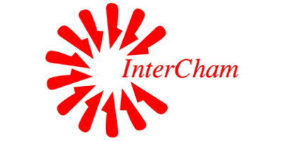 InterCham logo