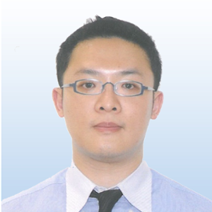 Ben Yu (Facilitator - Senior Program Manager at TÜV Rheinland Hong Kong Ltd.)