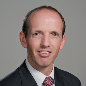 Charlie Lang (Managing Partner at Progress-U Asia)
