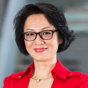 Mei Zhang (Global Advisor, Artemis Associates Ltd.)
